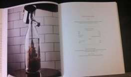 The Photography and design of this book, is just perfect.