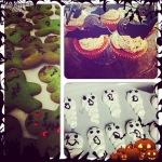 Yep...Halloween ...love it !
