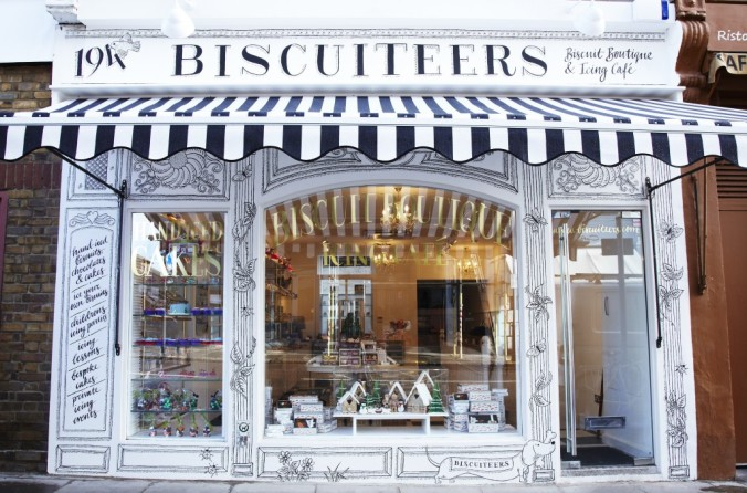 BS4095_ND_LS_BISCUITEERS_SHOP_011112_OUTSIDE2_RET-1024x677