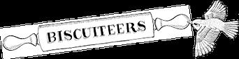 logo-biscuiteers